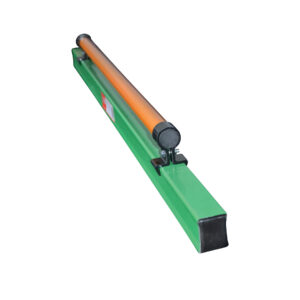Masterfinish SCREED CLAMPED HANDLE 1200mm